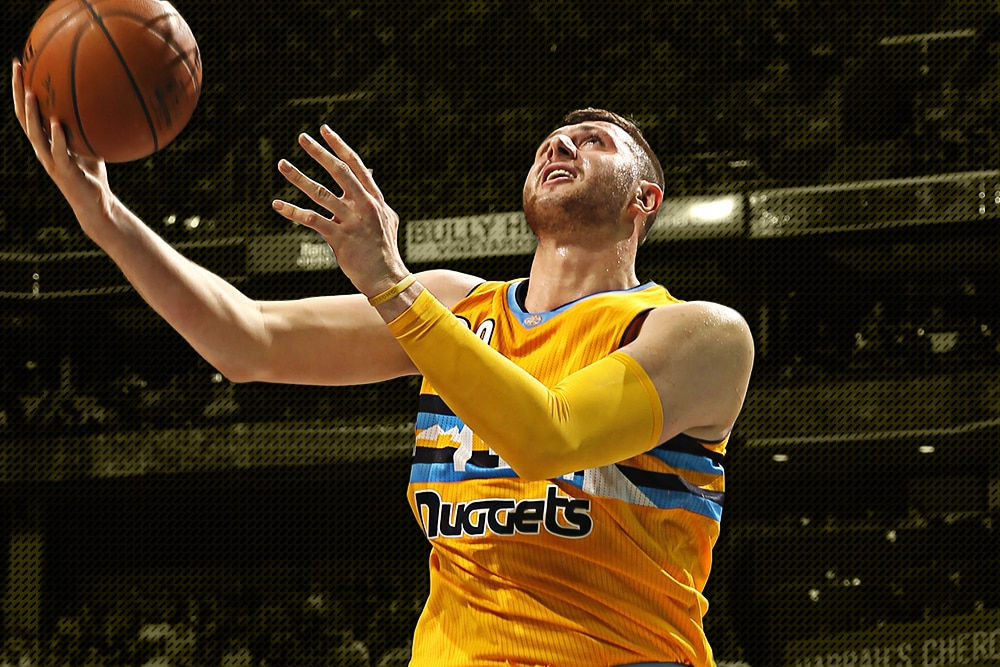 Dn-1516-playerfeatures-websiteheader-jusufnurkic