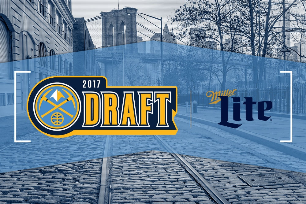 Dn-draft-watchparty-1000x667