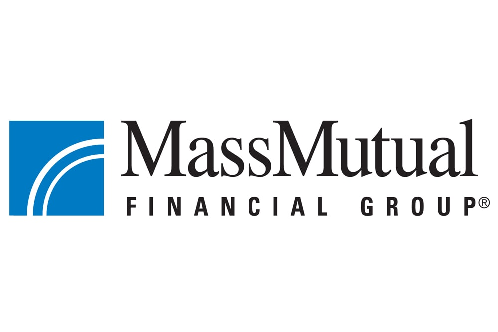 Massachusetts Mutual Insurance