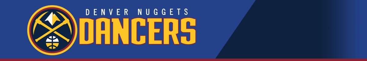 Denver Nuggets En Espanol