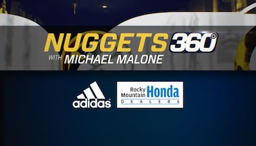 Nuggets 360