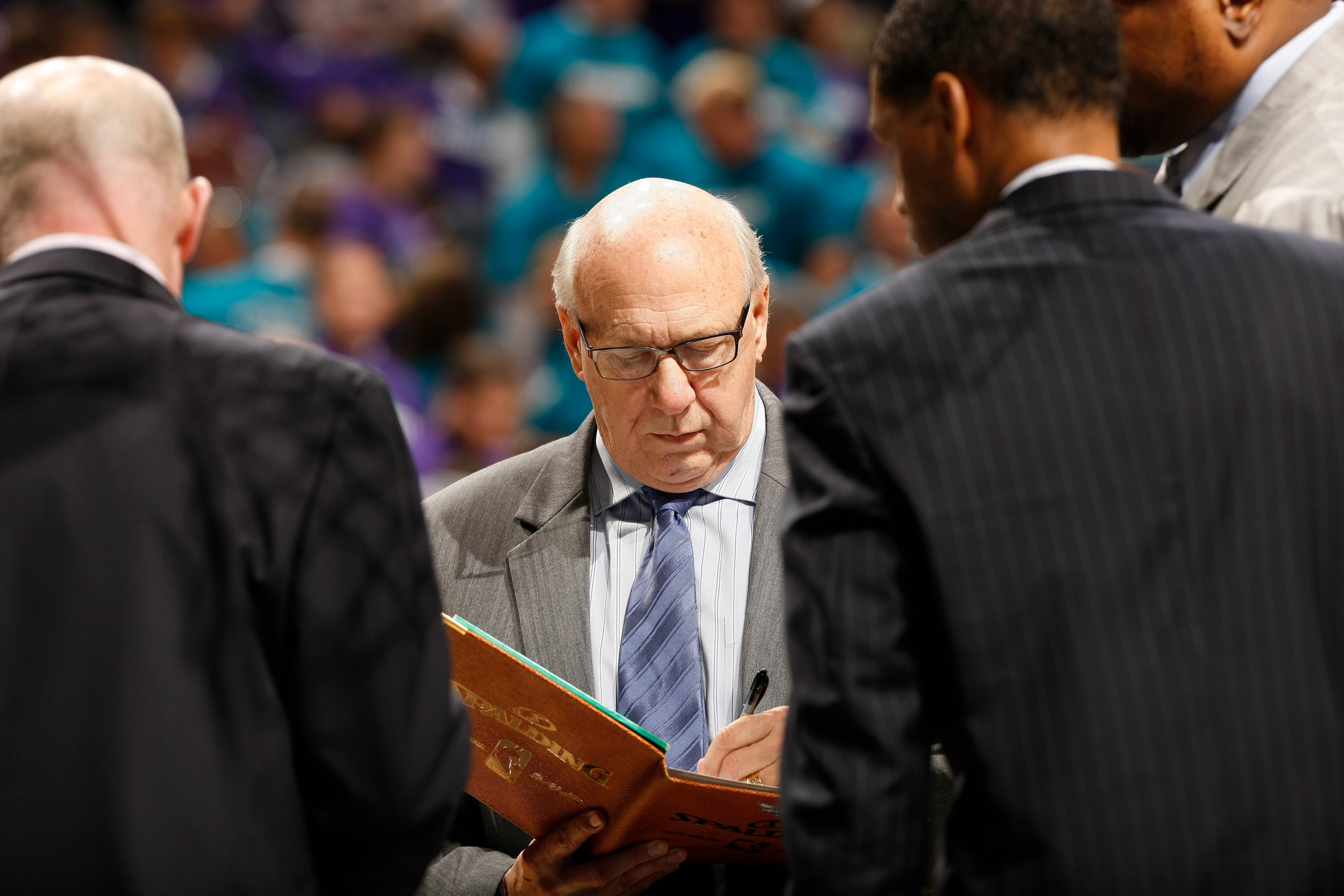 Bob Weiss Joins Altitude 950 as the Newest Assistant Coach