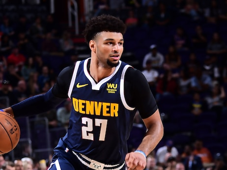 Denver Nuggets 107, Phoenix Suns 102: Three takeaways