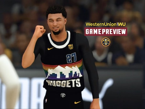 Preview: Denver Nuggets back in action in 2K battle against Los Angeles Lakers