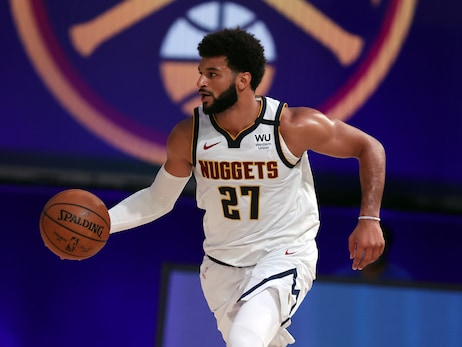 Nuggets 110-114 Magic: Three takeaways