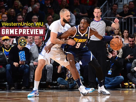 Preview: Denver Nuggets face Orlando Magic in final scrimmage