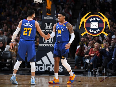 Denver Nuggets mailbag: Ask your questions about the 2019-20 season