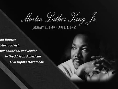 Nuggets celebrate Dr. Martin Luther King's legacy