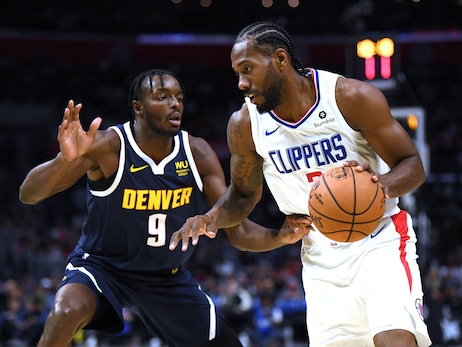 Denver Nuggets 111- 91 LA Clippers: Three takeaways from the second preseason game