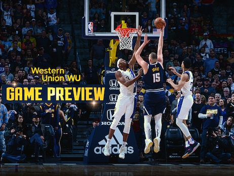 Preview: Denver Nuggets end road trip against Indiana Pacers