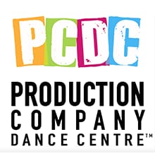 Production Company Dance Center