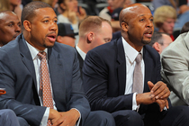 Nuggets Relieve Brian Shaw of Head Coaching Duties
