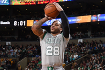 Nuggets Acquire Former All-Star Jameer Nelson From Boston
