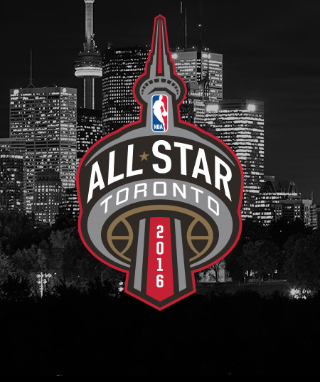 Nuggets NBA All-Star 2016 Preview