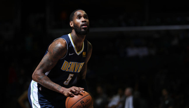Nuggets Re-Sign Free Agent Will Barton