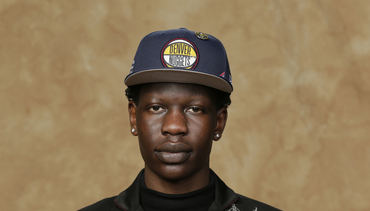 What Bol Bol can add to the Nuggets