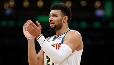 Jamal Murray to coach at first-ever BWB in Colombia