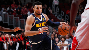 Nuggets Looking to Find Their Voices this Season