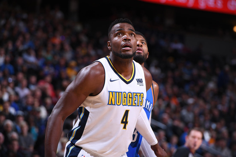 http://i.cdn.turner.com/drp/nba/nuggets/sites/default/files/styles/story_main_photo/public/getty-images-872350856.jpg