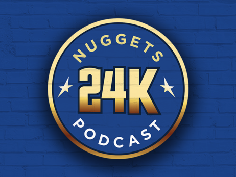 Nuggets 24K, Episode 17