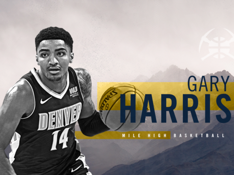 Nuggets 2018-19 Player Previews: Gary Harris