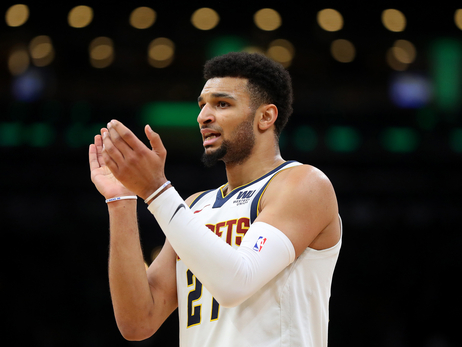 Denver Nuggets' Jamal Murray to coach at first-ever Basketball Without Borders in Colombia