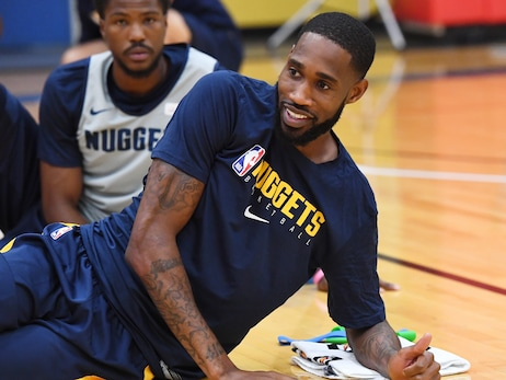 Denver Nuggets Training Camp: Takeaways from Day 4