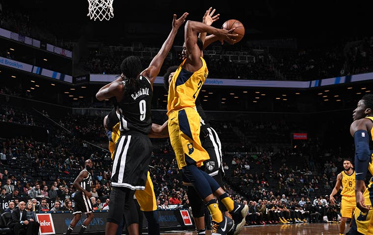 02142018_pacers_nets_marchi_0226-760