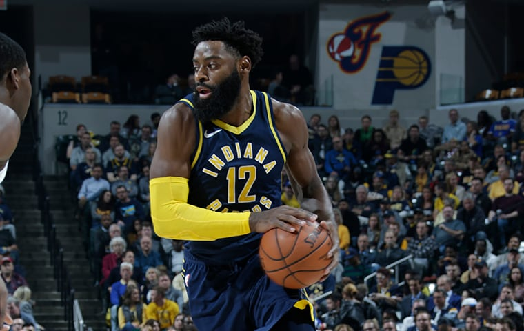 05_10172018_grizzlies_pacers_hoskins_0388
