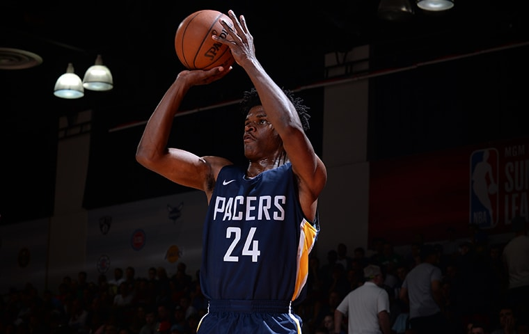 07092018_pacers_cavaliers_young_0093