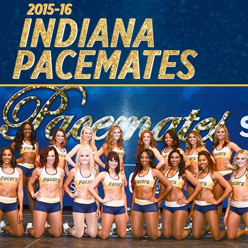 2015-16 Pacemates