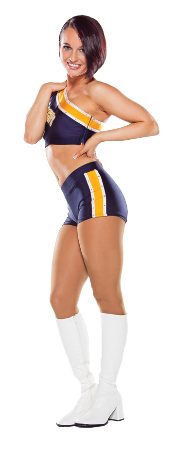 2016-17 Pacemate Nici