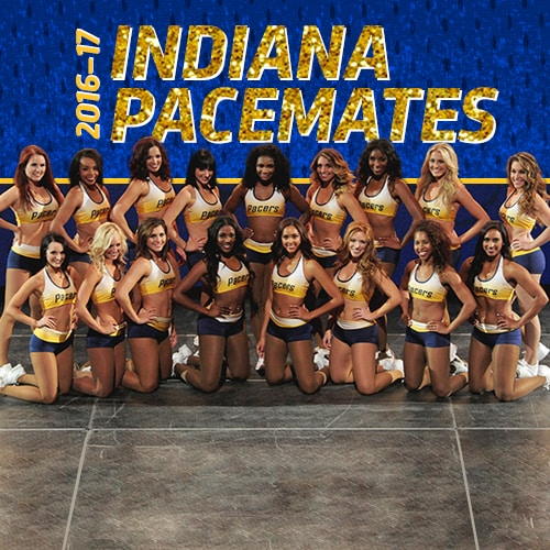2016-17 Pacemates