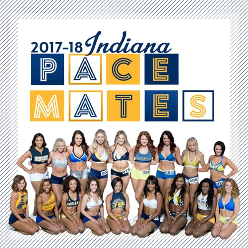 2017-18 Pacemates
