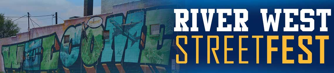River West StreetFest