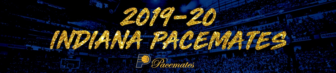 2019-20 Indiana Pacemates