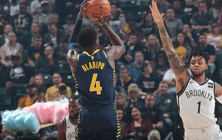 4_10182017_nets_pacers_hoskins_0196-oladipo