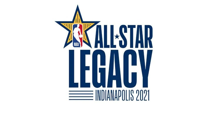 Nba All Star 2021 Host Committee Announces Statewide Legacy