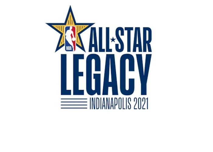Nba All Star 2021