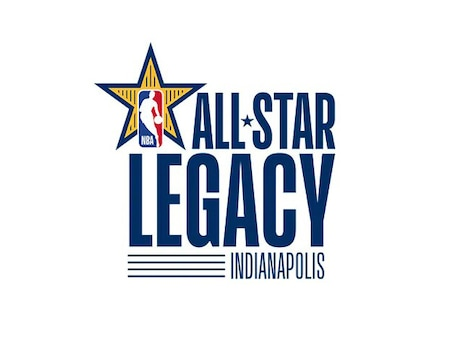 Indianapolis NBA All-Star Host Committee Announces Statewide Legacy Grant