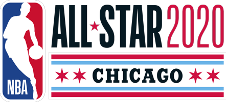 All Star Voting Central 2020 Indiana Pacers