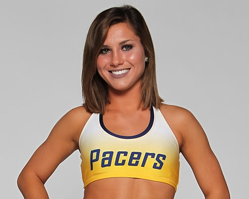 Pacemate Brooke R.