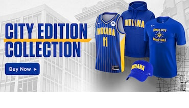 Shop City Edition Gear at New Team Store Site