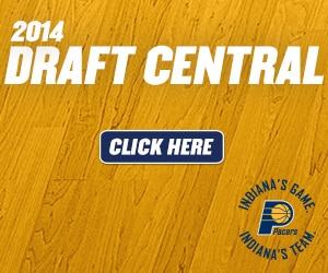 Draft Central 2014