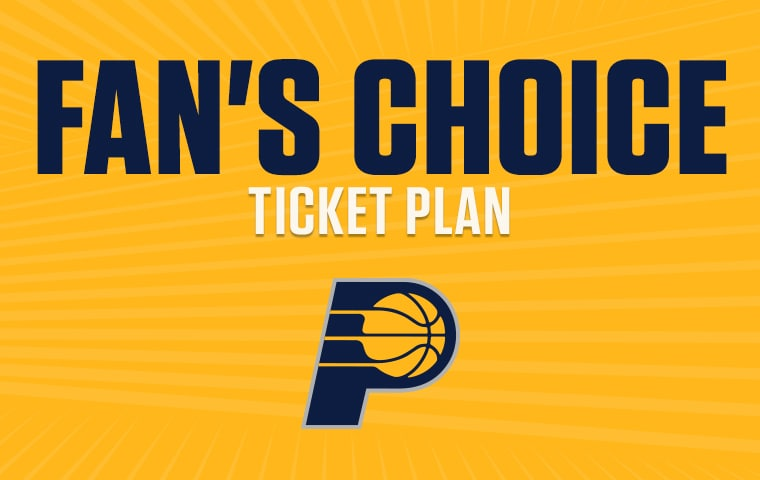 2018-19 Fan's Choice