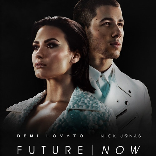 The Future Now Tour with Nick Jonas and Demi Lovato - Tickets