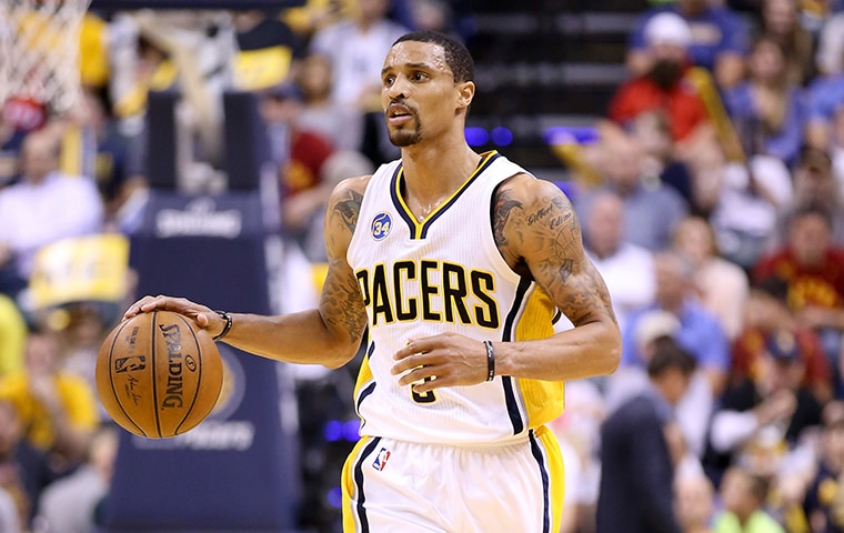 George-hill-2016-player-review