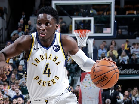 Game Preview: Pacers vs Bulls