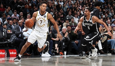 Player Review 2020: Malcolm Brogdon