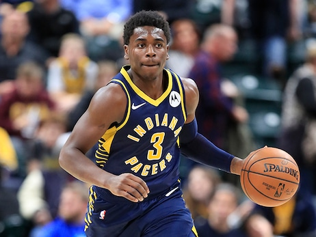 Game Preview: Pacers vs Bucks